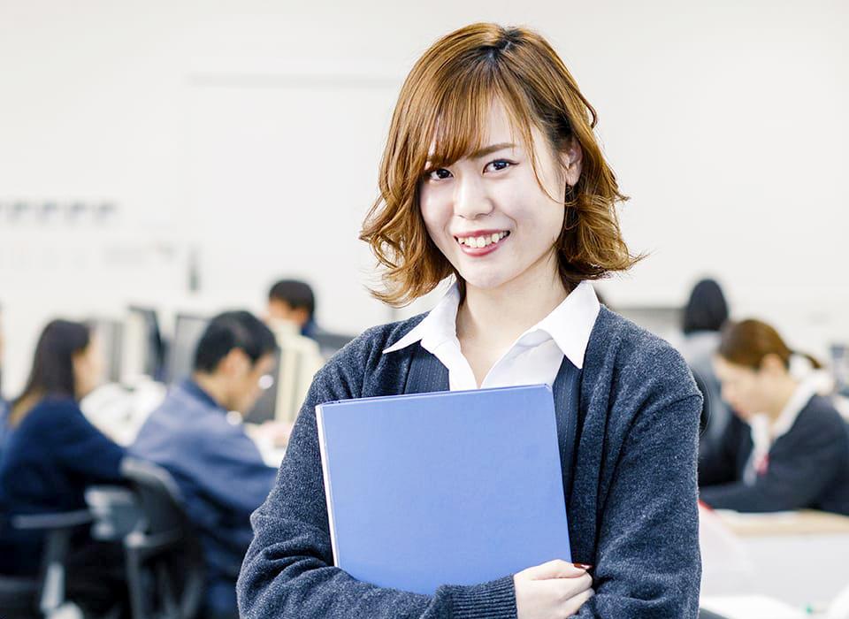 疋田 産業