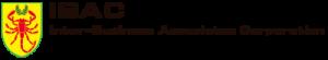 IBAC_logo